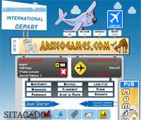 Aerocodes