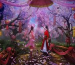 age of wulin image 1