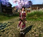 age of wulin image 2