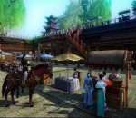 age of wulin image 3