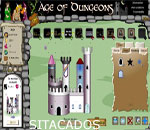 ageofdungeons construction