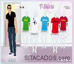 shopping bgstars