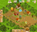 bigfarm ma ferme virtuelle