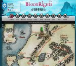 blood rights carte aventure