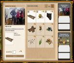 bsq1492 vente marchandises