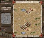 castlefight jeu strategie