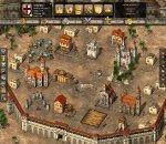 castlefight strategie en ligne