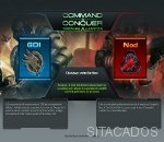 command and conquer nod gid