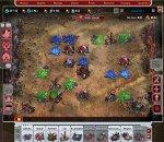 tiberium alliances jeu strategie