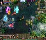 crystal saga img1