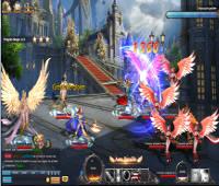 dragon 2 combat