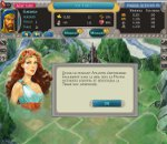 dragonsofatlantis strategie en ligne