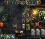 might and magic duel of champions 2