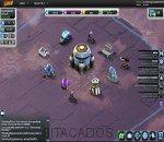 edgeworld game jeu strategie