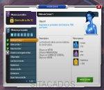 edgeworld game missions