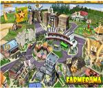 Jeux pour samsung sgh u600 gratuit