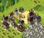 feodalis village