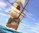 florensia vaisseau