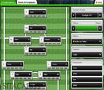 football masters equipe