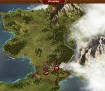 forgeofempires jeu strategie
