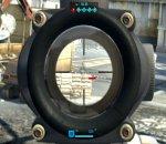 gro sniper