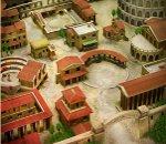 gladiatus rome