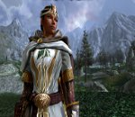 lotro ftp lord of the ring online