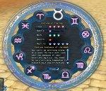 lucent heart astrologie