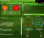 manager football jeu de foot