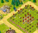 miramagia jardin virtuel
