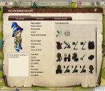 miramagia profil