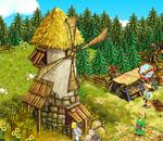 moulin my little farmies