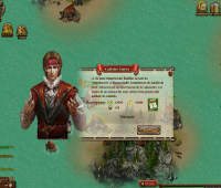 myblacksail capitaine santos