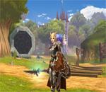 mythos avatar