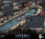 navyfield2 chantier naval