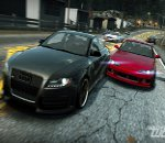 need for speed world voitures