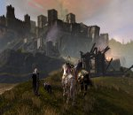 neverwinter paysage 2