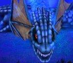 nostale dragon