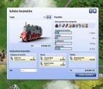 rail nation achat locomotive