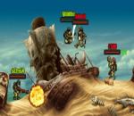 bataille slugwar
