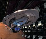 star trek online telecharger