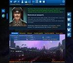 syswar jeu en ligne