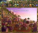 votre royaume sur thormae
