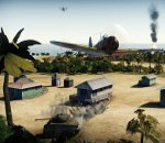 war thunder image 1