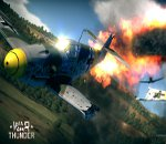 war thunder image 2