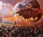 warofdragons dragons