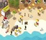 wewaii plage