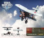 world of warplanes image 1