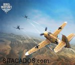 world of warplanes image 2