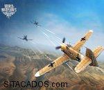 world of warplanes image 2